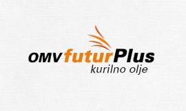 OMV futurPlus